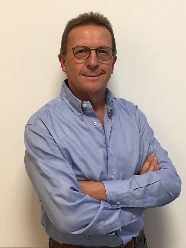 Eugenio Lanaro - Ottico Optometrista.jpg