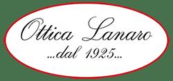 Ottica Lanaro a Malo e Isola Vicentina